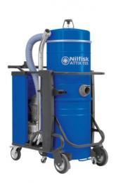 Nilfisk Attix 145-01