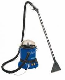 Nilfisk Alto Home Cleaner