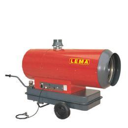 Lema ANT70P