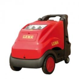Lema Red Power 17/200